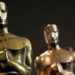 10 Curiosidades sobre os atores que já venceram Óscares