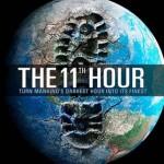 11th Hour: Leonardo DiCaprio dá a voz pelo ambiente
