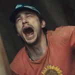 127 Horas: uma história real de enorme valor humano