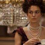 Anna Karenina: um teatro em versão cinematográfica