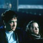 Donnie Darko: o paradoxo de uma história que nunca aconteceu