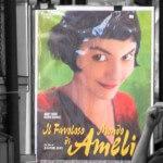 Amélie: vagueando por Paris à procura da felicidade