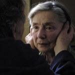 Amour: um filme polémico sobre a incondicionalidade do amor