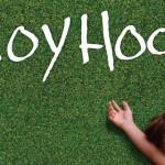 Boyhood: uma história que é a de todos nós