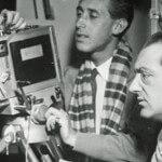 15 Curiosidades sobre o universo cinematográfico