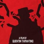 Django Unchained: um western spaghetti com humor negro qb