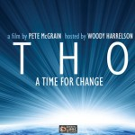 Ethos: sociedade, guerra e ambiente por Woody Harrelson