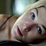 Gone Girl: um thriller onde nem tudo é o que parece