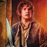 O Hobbit: o filme que cresceu mais do que devia