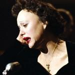 La Vie en Rose: a vida nem sempre cor-de-rosa de Édith Piaf
