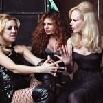 Nine: um musical italiano sobre paixão e mulheres