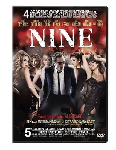 nine-mundo-de-cinema
