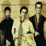 Os Suspeitos do Costume: um clássico dos thrillers policiais