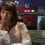 Pulp Fiction: o êxito da cultura pop que ainda continua fresco