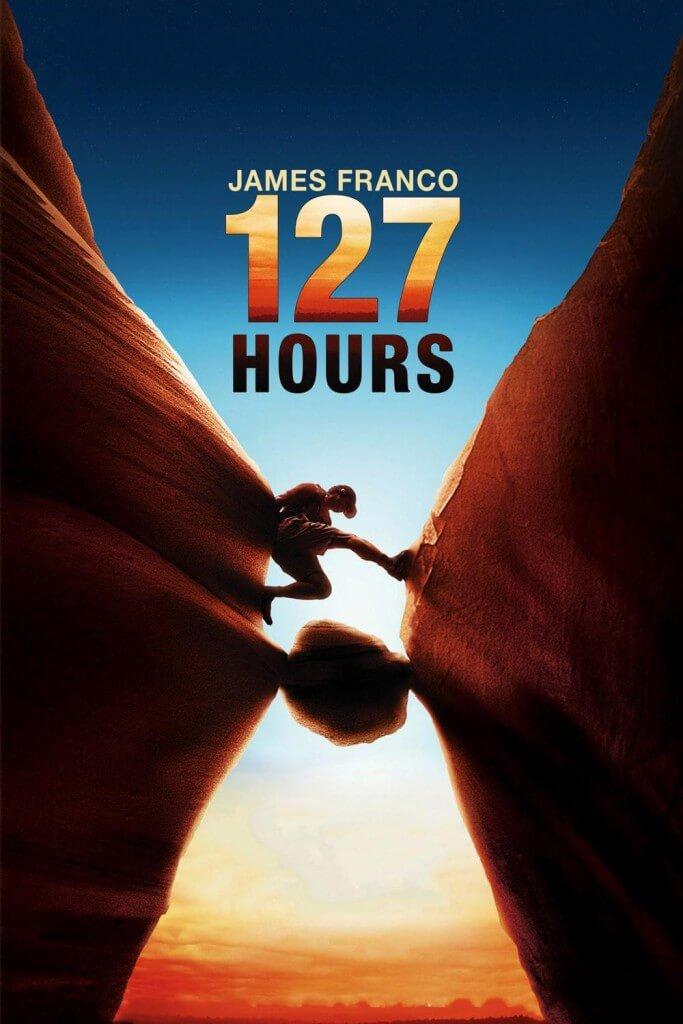 127-horas-filme