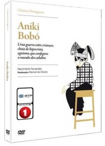 aniki-bobó-filme