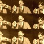 O Cinema é a Vida em Movimento?