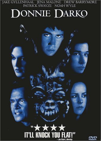 donnie-darko-filme