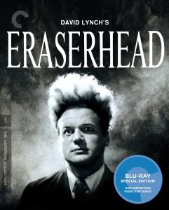 eraserhead-david-lynch