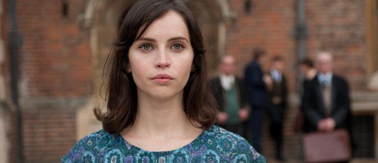 felicity-jones-mundo-de-cinema
