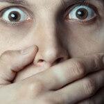 10 Filmes chocantes levam o terror ao extremo