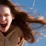 10 Filmes sobre adolescência que fizeram sucesso nos anos 80