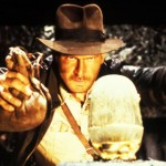 Indiana Jones: o cão que foi adotado por Steven Spielberg