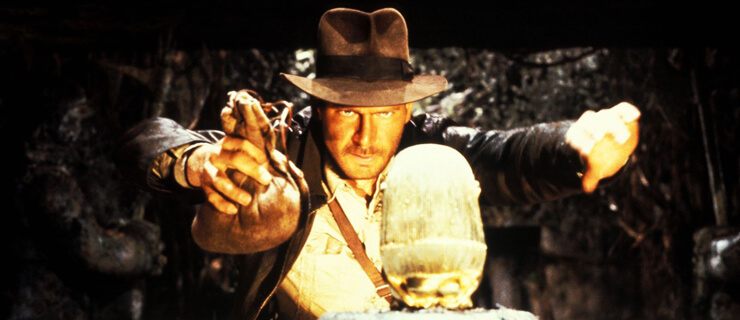 indiana-jones-mundo-de-cinema