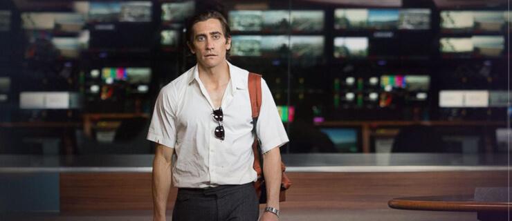 jake-gyllenhaal-mundo-de-cinema