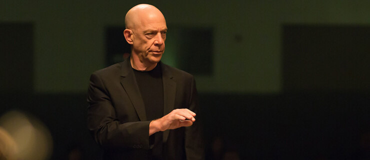 jk-simmons-mundo-de-cinema