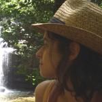 Marta Reis