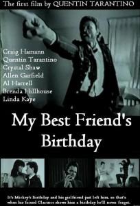 my-best-friends-birthday-tarantino