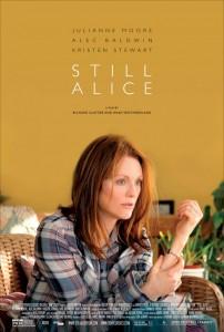 still-alice-filme