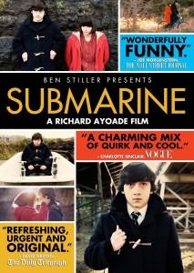 submarine-filme