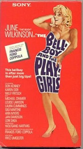 the-bellboy-and-the-playgirls-coppola