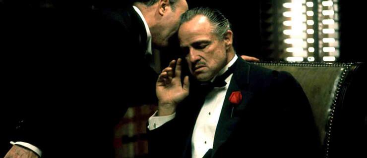 the-godfather-oscar