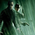 The Matrix: um exemplo notável da força do cinema digital