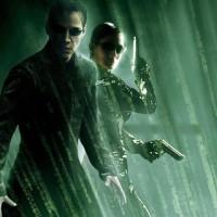 the-matrix-mundo-de-cinema