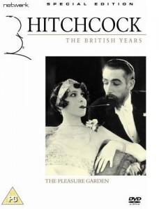 the-pleasure-garden-hitchcock