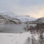 10 Thrillers de países nórdicos que merecem a sua atenção