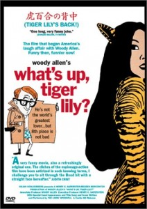 whats-up-tiger-lily-woody-allen