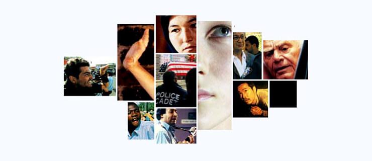 11-perspectivas-mundo-de-cinema