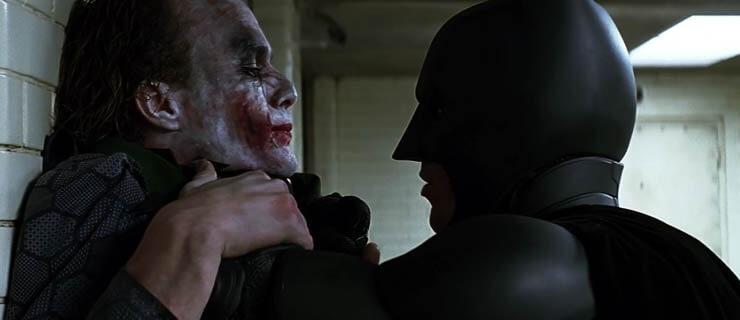 batman-dark-knight-mundo-de-cinema