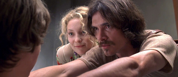 billy-crudup-almoust-famous-mundo-de-cinema