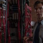 5 filmes notáveis sobre a vida de grandes cientistas