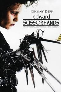 edward-scissorhands-filme
