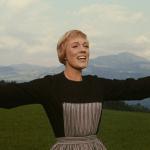 Os 10 melhores filmes musicais de todos os tempos