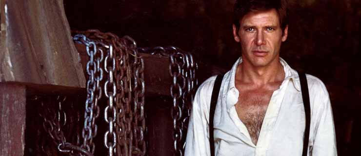 harrison-ford-mundo-de-cinema