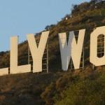 Hollywood Megastore: montes e montes de merchandising