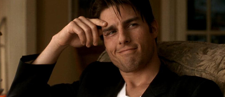 jerry-maguire-tom-cruise